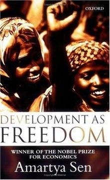 توسعه و آزادی از دیدگاه مطالعات فرهنگی tardidgah.com
