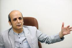 خلاصه مقاله چالش های مطالعات فرهنگی در ایران و افق های پیش رو tardidgah.com